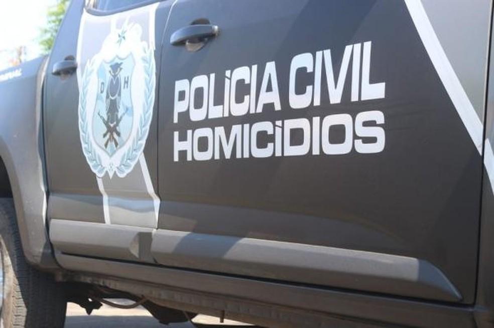 Adolescente é morto a tiros em uma oficina na zona sudeste de Teresina